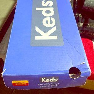 Keds KickStarter Women's Shoes